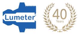 Lumeter Ltd