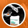 MACO Hand Cleaner Starter Pack 3