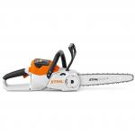 Stihl MSA 140 Cordless Chainsaw Kit