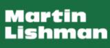 Martin Lishman Ltd