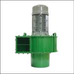 Martin Lishman P2 Pile Dry Cooling Fan 1