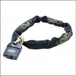 Rolson 66732 Bike Chain Lock 1200 x 10mm
