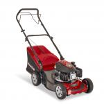 Mountfield SP 46 Petrol Lawn Mower