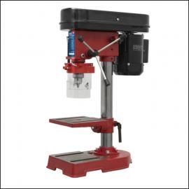 Sealey SDM30 5-Speed Hobby Pillar Drill 350W 1
