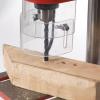 Sealey SDM30 5-Speed Hobby Pillar Drill 350W 4