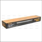 Sparex 161193 LED Curved Work Light Bar 13800 Lumens 1
