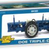 Universal Hobbies Limited Edition Doe Triple D 1-16 Scale 2