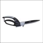 Wilkinson Sword 1111305W Ultralight Single Handed Grass Shears