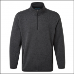 Castle Easton Pullover Grey