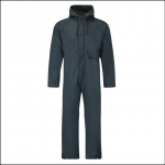 Castle Fort Flex Coverall Navy