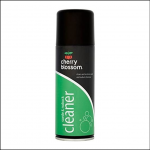 Cherry Blossom Suede Nubuck Cleaner 200ml