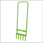Draper 30565 Lawn Aerator 1