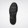 Hunter Argyll Full Knee Wellington Boots Black 2