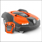 Husqvarna Remote Control Toy Automower 1