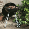 Lifestyle 22 inch Kettle Charcoal BBQ 2