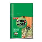 Nitro Mors All Purpose Paint & Varnish Remover