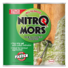 Nitro Mors All Purpose Paint & Varnish Remover 2