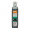 Stihl HP Super 2-Stroke Engine Oil 100ml 1
