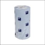 Tork Blue 2ply Paper Towel 25cm x 55m