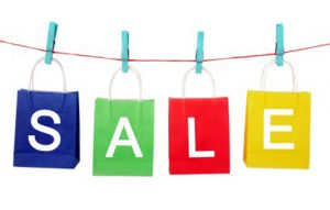 Children's Clothing Special Offers