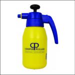 Cooper Pegler CP2 Horticulture Mist Blower 1.5L 1
