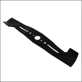 Honda Lawnmower 72511-VA9-H50 Genuine Replacement Blade