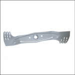 Honda Lawnmower 72511-VE0-N00 Genuine Replacement Blade