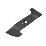 Honda Lawnmower 72511-VH3-000 Genuine Replacement Blade