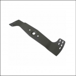 Honda Lawnmower 72511-VH4-000 Genuine Replacement Blade