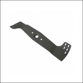 Honda Lawnmower 72511-VH4-000 Genuine Replacement Blade