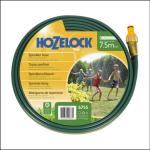Hozelock 6755 7.5m Sprinkler Hose 1