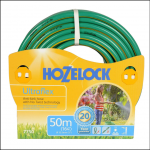 Hozelock 7750 Ultraflex Anti-Kink Hose 50m 1