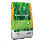 ICL Landscaper Pro Performance Grass Seed 5kg 1