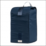 Joules Wells Canvas Welly Boot Bag French Navy 1