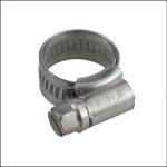 Jubilee Hose Clip (JUBM00) 11-16mm