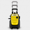 Karcher K5 Compact Home Pressure Washer 4