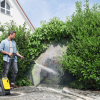 Karcher K5 Compact Home Pressure Washer 5
