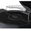 Lifestyle Dragon Egg Charcoal Barbecue 3