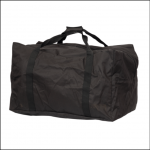 Lifestyle Portable Gas BBQ Carrybag 1