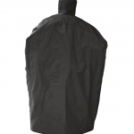 Lifestyle Universal Pizza Oven Cover