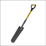 Roughneck 68238 Drainage Shovel 1