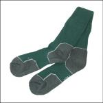 Mico Unisex Trekking Socks 1