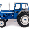 Universal Hobbies Ford 7000 Tractor with Cab 1-16 Scale 3
