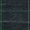 Weedstop Ultimate Woven Fabric 10m x 1m 2