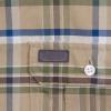 Barbour Barton Coolmax Shirt Stone 3