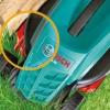Bosch Rotak 32R Electric Rotary Mower 4
