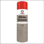 Comma WGR500M White Grease 500ml