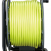 MasterpMasterplug Pro-XT 13A Open Cable Reel 50m 2lug Pro-XT 13A Open Cable Reel 50m 2