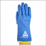 Ansell ActivArmr 97-681 Cold Resistant Gloves 1