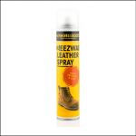 Buckler Boots Beezwax Leather Spray 200ml